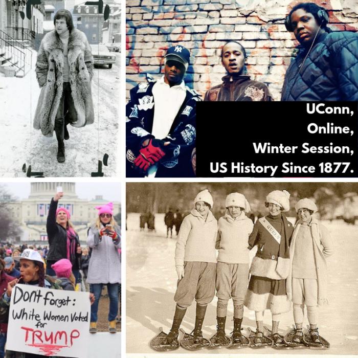 1502 winter online